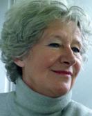 Susanne Vierheller Portrait©Susanne Vierheller