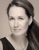 Verena Sprung Portrait©Verena Sprung