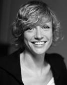 Ulrike Walther Portrait©Ulrike Walther